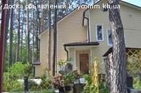 Лучший пансионат для пожилых людей в Киеве